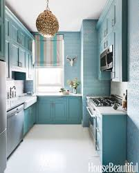 70 kitchen design remodeling ideas pictures of beautiful kitchens rh housebeautiful com interior of kitchen interior of kitchen in india