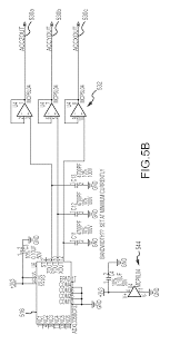 patent us20110048651 awning control multidimensional motion patent drawing