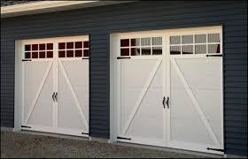 barn garage doors for sale. Latest Trends Barn Style Garage Doors Photos For Sale O