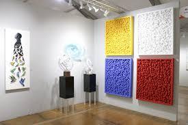 spectrum miami contemporary art show red dot miami on wall art red dot with spectrum miami contemporary art show red dot miami spectrum miami