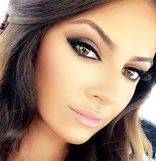 25 best ideas about summer makeup looks on summer makeup summer makeup tutorials and summer eye makeup