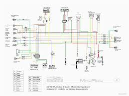wiring diagrams diagram for 110cc 4 wheeler chinese lovely 110cc 110cc chinese atv no spark at Wiring Diagram For 110cc 4 Wheeler
