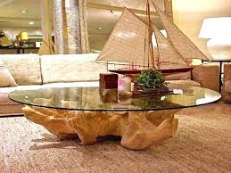 wood trunk coffee table wood stump coffee tables tree trunk coffee table lovely collection tree trunk
