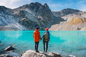 best affordable honeymoon spots in
