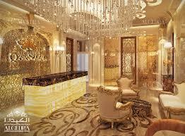 Interior And Exterior Designer Simple Inspiration Design
