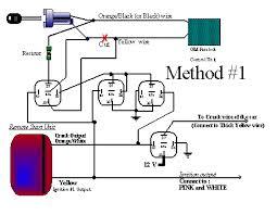 96 Cavalier Wiring Diagram Chevy Silverado Radio