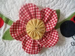 28 best Quilts: Ladybug images on Pinterest | Ladybugs, Applique ... & ladybug quilt pattern - Bing Images Adamdwight.com