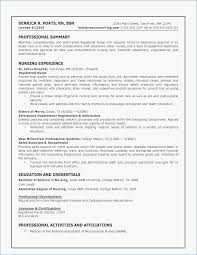 Skin Care Resume Cv Examples Sample 32 Free Download Physician Resume Examples