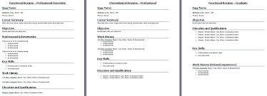 Format For Resumes For Job Resume Format For Job Interview Resume Corner Sample Resume Format