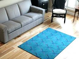 area rugs wondrous 3x5
