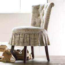 custom decor awesome home interior decoration ideas furniture vintage pretty upholstered vanity chair