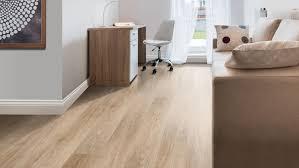 luxury vinyl tiles and planks aloft gluedown