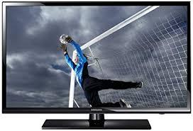 Image Unavailable Amazon.com: Samsung UN40H5003 40-Inch 1080p LED TV (2014 Model