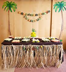 94 Birthday Cake Table Set Up Disney Princess Birthday Cake Table