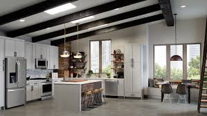 Lg Kitchen Appliance Packages Lg Studio Premium High End Appliances Lg Usa