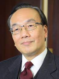 Alan Leong - Wikiwand