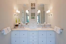frameless bathroom vanity mirrors. EGR Classic - Transitional Bathroom Grand Rapids Scott Christopher Homes/Surpass Renovations Frameless Vanity Mirrors U