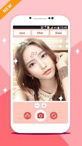 face makeup plus pitu camera 1 0 screenshot 3