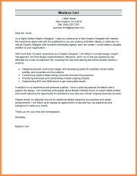 Graphic Design Proposal Cover Letter Journalinvestmentgroup Com
