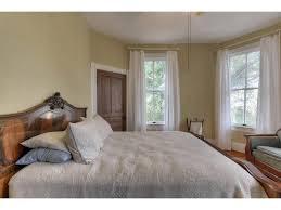 3404 Avenue Q, Galveston, TX 77550 Bedroom ...