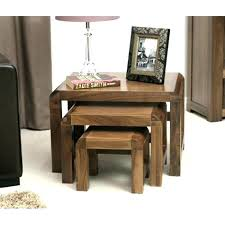 accent tables for living room coffee table with matching side tables recipe glass accent tables living