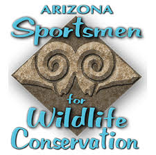 Grant Report – 2017 Marvin Robbins Memorial Youth Turkey Hunt Camps –  Arizona Sportsmen For Wildlife Conservation