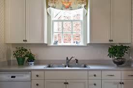 refacing kitchen cabinets kitchen refacing houselogic regarding