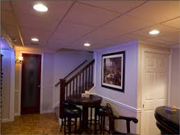 basement remodelers. Perfect Remodelers EverLast EasyCare Wall 50Year Transferable Warranty In Basement Remodelers O