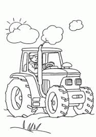 Free printable farm animal templates including cows, chickens, dogs, ducks, goats, horses, pigs, and sheep to make into cute open any of the printable files above by clicking the image or the link below the image. Farm Free Printable Coloring Pages For Kids