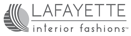 contact lafayette interior fashions for more information