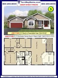 3 bedroom 2 bath modular home floor plans best of 2 bedroom 2 bath modular homes