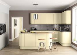 Kitchen Cabinet Soft Close Handleless Kitchen Cabinets With Soft Closing Hinges Monsterlune