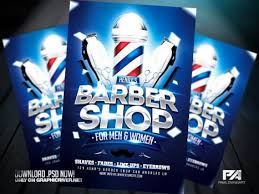 barber flyer barbering explore barbering on deviantart