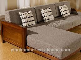 sofa furniture images. source latest design wooden sofa furniture living room sofas on malibabacom images