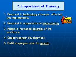 Employee Training Powerpoint Training Ppt