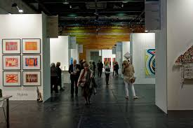 friday essay the art market is failing n artists em news going global