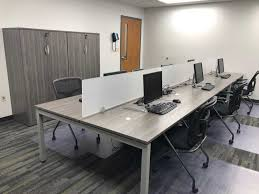 Movable furniture Wall Fresh Look At Open Office Furniture Systems Systems Furniture Movable Wall Systems Systems Furniture