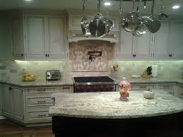 Amazing Kitchens And More - Kitchens and more