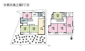 japanese house plans. New Design 21 Japanese House Plan On Plans E