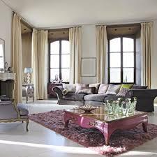 Livingroom:Pretty Grey White And Purple Living Room Cat Mustache Bathroom  Accessories Hair Toner Decor