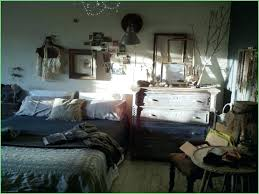 Indie Bedroom Decor Cool Inspiration Ideas