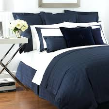 duvet covers navy blue and white king size duvet covers blue brown duvet covers blue duvet
