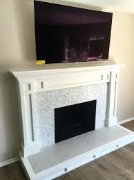 superior fireplace insert doors old manuals parts