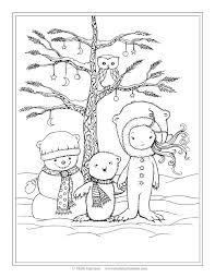Small Picture 5031 best Coloring Book Pages images on Pinterest Sailors