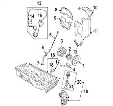 2001 volvo s80 engine diagram awesome images 00 volvo s40 engine 2001 volvo s80 engine diagram awesome images 00 volvo s40 engine diagram wiring diagram