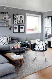 Warm Grey Living Room 17 Best Ideas About Grey Walls On Pinterest Grey Walls Living