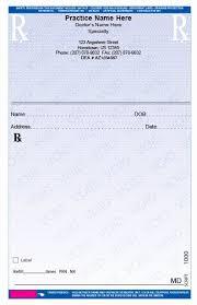 Prescription Label Template Fake Prescription Label Template Inspirational Doctor Prescription