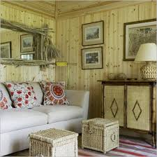 Rustic Decorating For Living Rooms Rustic Living Room Decor Tjihome