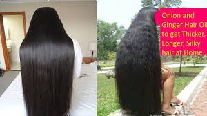 Resultado de imagem para HAIR GROW EXTREMELY FAST