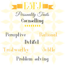 7 incredible esfj personality careers examples datingnotice com 7 incredible esfj personality careers examples